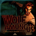 Test iPhone / iPad de The Wolf Among Us - Episode 1