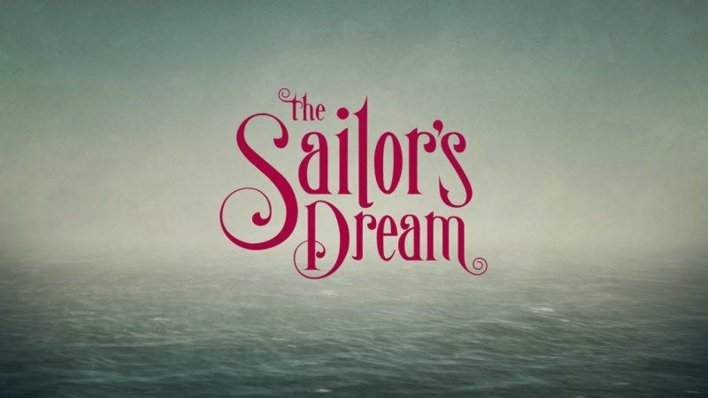 The Sailor's Dream de Simogo