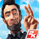 Test Android de Civilization Revolution 2