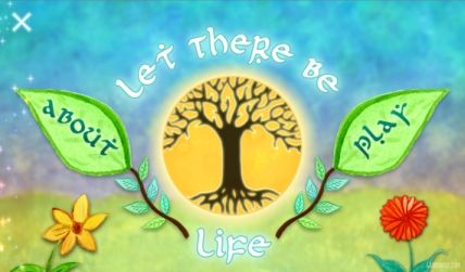 Let There Be Life de Backward pieS