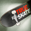 Test iPhone / iPad de True Skate