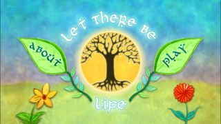 Let There Be Life sur iPhone et iPad