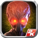 Test iPhone / iPad de XCOM®: Enemy Within