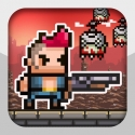 Test iPhone / iPad de Random Heroes 3