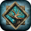 Test Android de Icewind Dale: Enhanced Edition