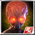 Test Android de XCOM®: Enemy Within