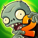 Test iOS (iPhone / iPad) de Plants vs. Zombies™ 2 : It's About Time