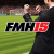 Test Android Football Manager Handheld 2015