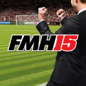 Test Android de Football Manager Handheld 2015