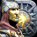 Test iPhone / iPad de The Shadow Sun