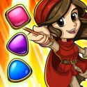 Test iOS (iPhone / iPad) Rescue Quest