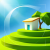 Test Android Godus