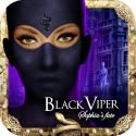 Test Android Black Viper - Sophia's Fate