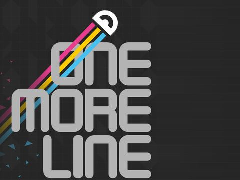 One More Line de SMG Studio