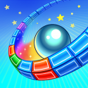 Test Android Peggle Blast