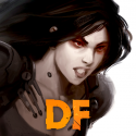 Test iPad de Shadowrun: Dragonfall - Director's Cut