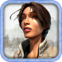 Test iOS (iPhone / iPad) Syberia