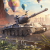 Test Android World of Tanks Blitz