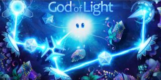 God of Light de Playmous