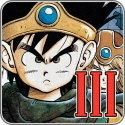 Test iPhone / iPad de Dragon Quest III
