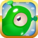Test iOS (iPhone / iPad) Link The Slug