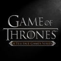 Test Android de Game of Thrones: A Telltale Games Series (Episode 1: Iron From Ice)