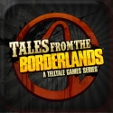Test iOS (iPhone / iPad) de Tales from the Borderlands (Episode 1: Zero Sum)
