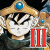 Test Android Dragon Quest III