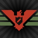 Test iPad Papers, Please