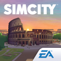 Test Android de SimCity BuildIt