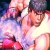 Test iPhone Street Fighter IV