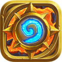 Test Android Hearthstone: Heroes of Warcraft