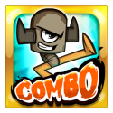 Test Android Combo Crew