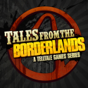 Test Android Tales from the Borderlands (Episode 1: Zero Sum)