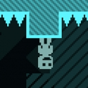 Test iPhone / iPad de VVVVVV