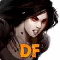 Test Android de Shadowrun: Dragonfall - DC