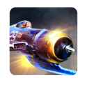Test Android de Sky Gamblers: Storm Raiders