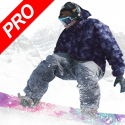 Test Android de Snowboard Party