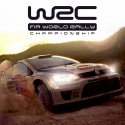 Test iOS (iPhone / iPad) WRC The Official Game