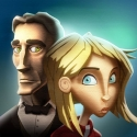 Perils of Man - Adventure Game (Episode 1) sur iPhone / iPad
