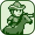 Test Android 2-bit Cowboy