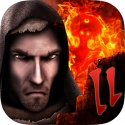 Test iPhone / iPad de Nicolas Eymerich L'Inquisiteur - Livre 2: Le village