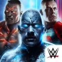 Test iPhone / iPad de WWE Immortals