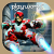 Test iOS (iPhone / iPad) Playworld Superheroes